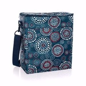 thirty-one Bags - Thirty-One - Picnic Thermal